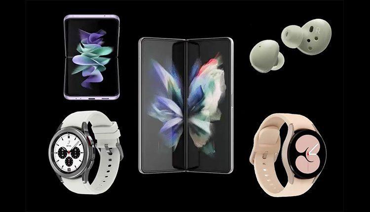 Samsung-Z-Fold-3-Pre-booking