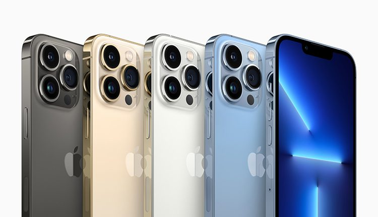 iphone 13 Pro Max Price in Nepal